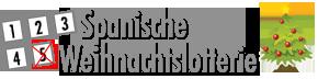 Logo Webseite EL Gordo